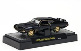 1970 ford torino cobra chase car model cars 26ec18c5 31ef 4dc2 8605 8e9d4235e9a0 medium