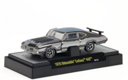 1970 oldsmobile cutlass 442 limited model cars 3aa495ae 019f 41a2 bd5f 5f6731621cca medium
