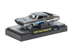 1970 ford torino gt limited model cars 6872661a 93ae 4d5f 8db6 1c099b96c71c medium