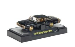 1970 dodge super bee chase car model cars f37c6788 0882 466d 8c9d 063d74810cb4 medium