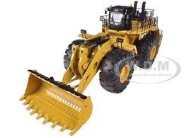 Caterpillar 994H Wheel Loader | Model Construction Equipment