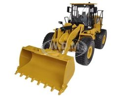 Caterpillar 950 GC Wheel Loader | Model Construction Equipment