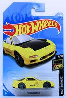 %252795 mazda rx 7 model cars 71af4802 c07e 4149 b0fa c531ddcb116d medium