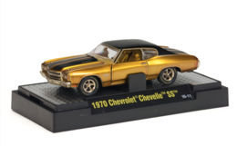1970 chevrolet chevelle ss limited model cars 90d084ac e1be 49bb 9dca 1f1a82b4871f medium
