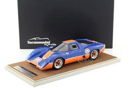 1969 mclaren gt gulf edition model cars 2b839d92 70ea 47e5 a2b6 99396a4ed7df medium