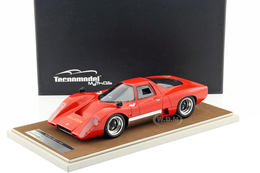 1969 mclaren m6 gt model cars aa833df1 85ad 4cb8 b359 1a1871d38fc8 medium