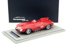 Ferrari 857 scagliette nassau trophy 1956 model racing cars a6cc6b45 8e37 4f80 b70c 564abc72b75a medium