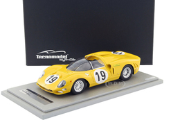 Ferrari 365 p2 car %252319 team ecurie model racing cars 71a4f3ba 8b91 4222 bbc3 c6058677e583 medium