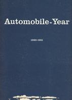 Automobile year 1960 1961 %2528%25238%2529 books 7789d84a b270 4975 88d8 874612210a3c medium