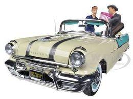 1955 pontiac starchief convertible model cars 3fb1f618 64b8 46c2 a2e0 8208087f5ad0 medium