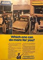 Which one can do more for you%253f print ads 1988266c 7848 42ea 9fa0 feffd1c56a25 medium