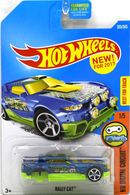 Rally cat model cars 0f83f8ab 2a8b 4eb5 9a61 82ad4734d47b medium