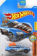 Tour de fast model cars 459ccc1c 2d16 4470 9eb5 33499df02326 medium