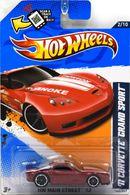 %252711 corvette grand sport model cars a5dd872d 9b13 4b5f 9d50 7e110dafbc86 medium