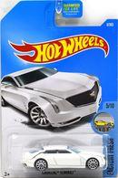 Cadillac elmiraj  model cars 50b09c5e a974 4077 ac5f e47b444ab9f5 medium