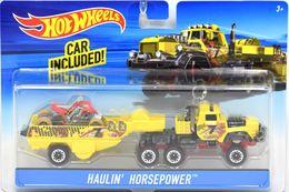 Haulin%2527 horsepower model cars cac8fef3 a661 4dd3 962b 8561afea7654 medium