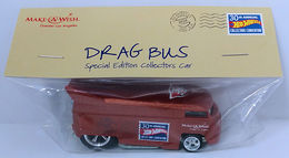 Drag bus model trucks d97a1f11 c361 4614 9a17 9d9859eec803 medium
