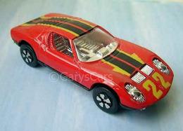 Lamborghini miura model cars ae2a2903 ef83 4cbc 8245 096c639d862d medium