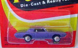 Ford thunderbird  model cars 738f6038 b6b5 49c7 8f9d 11bdf12f0f15 medium