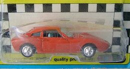 Opel gt model cars 0c66a25c 994b 4af9 83df a928e3199eec medium