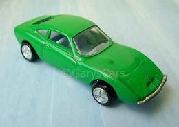 Opel gt model cars 927ba7f4 4923 4524 a076 1ea9f7e93e25 medium