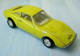 Opel gt model cars f140f05c 08e1 4c77 8de0 eaddfecc3ee3 medium