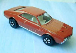 Amc javelin sst model cars ae3d650e e03c 490a b7c2 524095b65863 medium