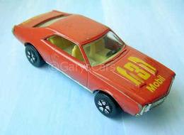 Amc javelin sst model cars 5321c1ea 0009 4bbb 88aa 48b8225ed4f1 medium