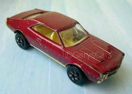Amc javelin sst model cars b4ef7b64 a48a 4095 b614 595b37fa8f0f medium