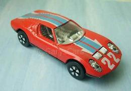 Lamborghini miura model cars cd201158 b7df 4630 8ae5 471db68b312c medium