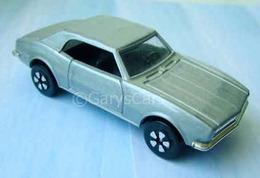 Chevrolet camaro ss model cars abee14a1 58a7 4921 a9b7 77fbbdce17bf medium