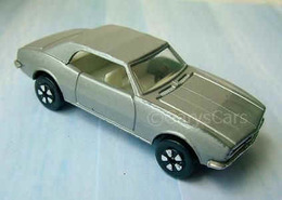 Chevrolet camaro ss model cars 4b3aae78 be74 48ee 8607 854b1344a7e3 medium
