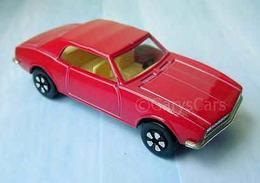Chevrolet camaro ss model cars 75a60868 22ef 49bb 8c17 dd5eed95ec0c medium
