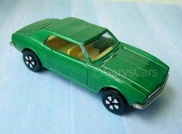 Chevrolet camaro ss model cars cd3f13f0 7ba3 40ee a9d7 6d66cc09499a medium