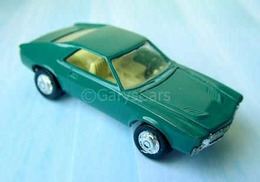 Amx 390 model cars 5ce409a7 68ca 4981 9e57 b7f86d787fe8 medium