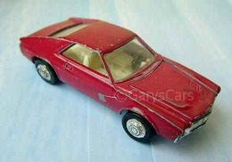 Amx 390 model cars d695d9f8 8d8c 4204 99aa 323aed565a31 medium