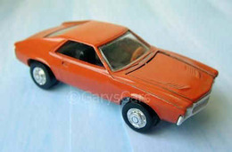 Amx 390 model cars 1e669763 8e7b 4f44 8e1f b2ff8631e556 medium