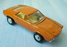Amx 390 model cars e5c92a6f 1df6 4ba4 ab60 eea9fd00755a medium
