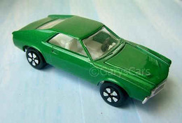 Amx 390 model cars cf6cb54c c7a4 404c b1a9 d780b6142490 medium
