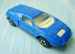 Playart  mercedes c111 model cars 587be6b2 0c07 41d1 974d af4b73cfe13d medium