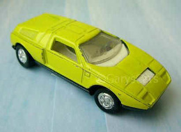 Playart  mercedes c111 model cars 679a88db 61e4 4591 a238 e195ef82ce9d medium