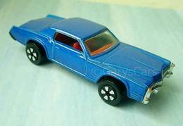 Cadillac eldorado model cars 66dbe3a8 8c20 4f07 b934 a341488aa973 medium