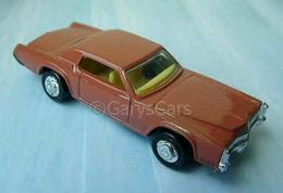 Cadillac eldorado model cars 82ac7229 3749 4516 a2cb 60417381c5d0 medium