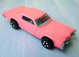 Cadillac eldorado model cars 6392e6da 7f7e 44b5 9fc9 78974fa7e246 medium