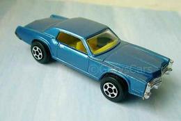 Cadillac eldorado model cars 27d88851 706f 4731 ad5b 6acd5a9c3552 medium