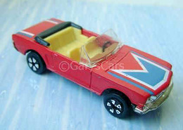 Ford mustang convertible model cars cb36d4bf 367d 4598 b52a a4a421781ddf medium