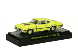 1970 oldsmobile cutlass 442 w 30 model cars 1893206f d6fe 4ec4 ba8a ef6f3af43eed medium