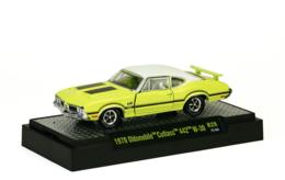 1970 oldsmobile cutlass 442 w 30 model cars e34d0a89 0209 40ac b025 29d880854f98 medium