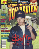 Lee%2527s action figure news and toy review   issue %252396 magazines and periodicals a6c1377c fdbb 4524 8f9c 24afcc253a5d medium