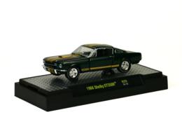 1965 shelby gt350h model cars 04b853cf 543a 4066 96a8 476a9394e73e medium
